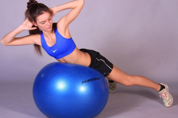 fitball_1